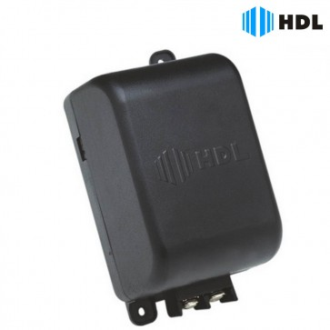 Fonte TRA-400 HDL