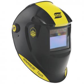 Máscara de Solda Automática - Warrior Tech - ESAB
