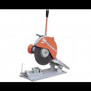 """Máquina para Corte de Disco Abrasivo MIP - 12S (12"""") - Polikorte"""