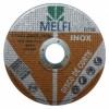 "Disco de Corte p/ Inox Melfi - 4½"" X 1,0"