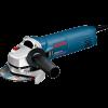 Esmerilhadeira Angular Bosch GWS 8-115 Professional - 220V