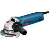Esmerilhadeira Angular Bosch GWS 8-115 Professional - 127V